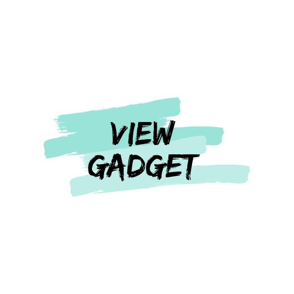 View Gadget